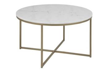 Alisma-1 coffee table