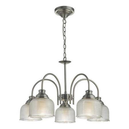 TACK 5LT Lampa Sufitowa
