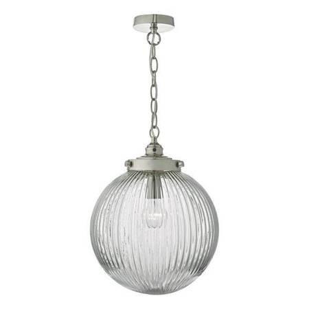 TAMARA 1LT Lampa Sufitowa