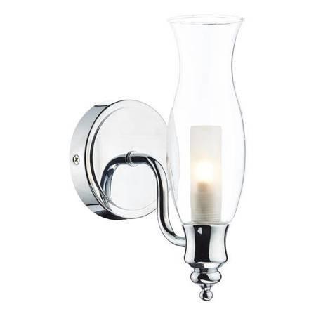 VESTRY 1LT Lampa Ścienna IP44